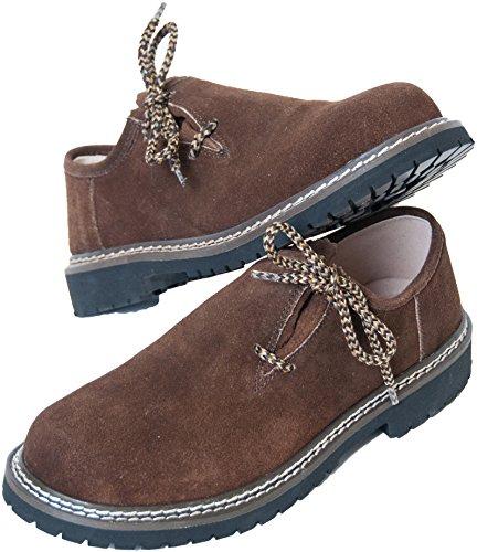 Us Schuhgröße Herren